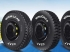 Ceat Launch All-New Tyre Series Exclusively For Commercial Vehicles