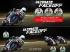 Honda India Riders At Buddh International Circuit For Asian Cup