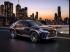 2016 Paris Motor Show: Lexus UX Concept Unveiled At The Paris Motor Show