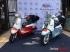Peugeot Motorcycles Announces India Leg Of Django Adventure