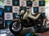 Tork Motorcycles Unveils India's First Electric Motorcycle T6X At Rs 1.25 Lakh
