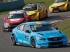 Volvo Earns Its First Victory At The World Touring Car Championship