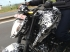 2017 KTM Duke 200 Spotted Testing In India, Again!