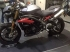 Triumph To Launch All-New Street Triple In India Next Year
