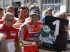 Ducati Confirm Andrea Iannone Will Be Present At The 2016 Malaysian GP