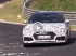 Video: 2018 Audi RS5 Coupe Spotted Testing At Nurburgring