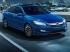 Next-Gen Honda Accord Launching In India Tomorrow