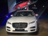 Jaguar F-Pace SUV Launched In India; Prices Start At Rs. 68.40 Lakh