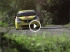 Suzuki Reveal How The Baleno SR Rally-Spec Model Is Built