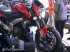 Bajaj Teases Dominar 400 Again Revealing New Feature