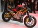 Hero MotoCorp To Buy Bankrupt Erik Buell Racing