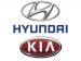 Hyundai Motors Hire Ex BMW M Chief Engineer