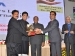Tata Motors Plant In Dharwad Wins National Energy Conservation Award