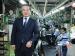 Hiroaki Fujita Becomes New Chairman of Yamaha Motor Group India