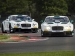 2015 Bathurst Challenge: Bentley Confirms Drivers
