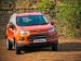 Ford To Update EcoSport In 2015 By Omitting Parts