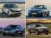 Euro NCAP: Safest Cars Of 2014