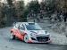 WRC: Hyundai Launch VR+ App