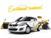 Maruti Suzuki Swift Windsong Limited Edition Exclusively For India