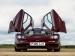 Rowan Atkinson's Twice Crashed McLaren F1 For Sale