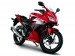 Honda India To Provide CBR150R With Facelift For 2015