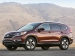 Kelley Blue Book Say Honda Fit and CR-V Have The Best Resale Value