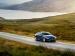 Jaguar XE Named Most Beautiful Car of 2014