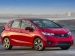 2015 Honda Jazz Made In India Exported To South Africa