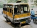 Maharashtra Government Could Introduce Road Safety In School Syllabus