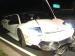 One Of Three Manual Lamborghini Murcielago SVs Crashed