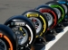 Formula One: New Super-Soft Tyre For 2015