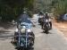 GQ Organise Gentleman's Ride At India Bike Week