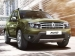Renault Duster 4x4 Adventure Edition Price Slashed For Limited Time
