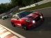 MINI Clubman Vision Gran Turismo: Virtual Motorsport Values