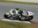 Second Sepang MotoGP Test Comes To An End With Mixed Results