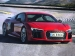 Second-Gen 2015 Audi R8 Video Revealed