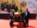 Escorts Anti Lift Tractor Launched In India