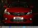 Tata Motors To Showcase Performance Oriented Bolt At Geneva Motor Show
