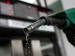 Petrol & Diesel Prices Shoot Up By Rs 3.18 & 3.09 Per Litre