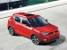 SsangYong Tivoli International Launch At Geneva Motor Show