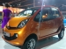 Tata Nano Wins Most Trusted Hatchback Award For A Third Time