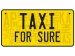 Ola Purchases TaxiForSure At USD 200 Million