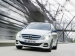Mercedes-Benz B-Class Confirmed To Launch On 11th March