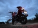 Indian Two-Wheeler Sales In February