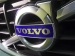 Volvo Could Sell Its Stake In Eicher Motors