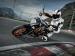 KTM Duke & RC 390 Motorcycle Gets New MRF Tyres