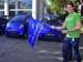 Zoom Car Add 50 New Tata Nano's To Its Fleet