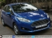 Ford India Domestic Sales Down & Export High In February, 2015