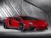 2015 Geneva Motor Show: Lamborghini Aventador LP 750-4 SV Revealed