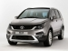 2015 Geneva Motor Show: Aria Based Tata Hexa Concept SUV Unveiled